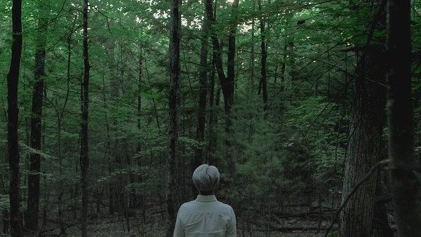 Ryuichi Sakamoto: Coda ,Stephen Nomura Schible (2017)