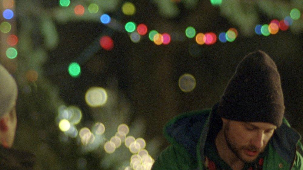 ChristmasAgain_6.jpg