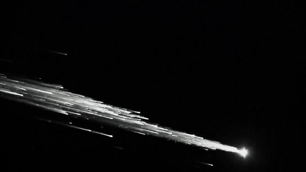 meteors_1.jpg