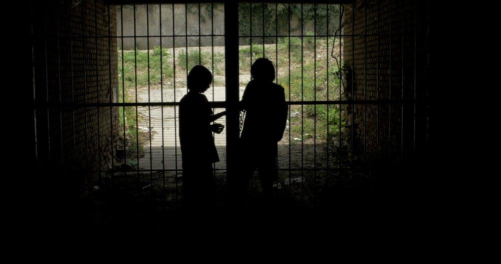 I_CORMORANI_007 (c) Strani Film srl.jpg