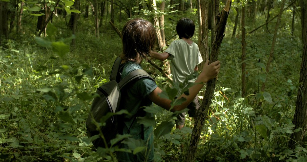 I_CORMORANI_002 (c) Strani Film srl.jpg