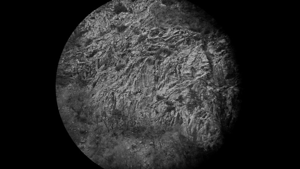 Meteors  , Gürcan Keltek (2017)