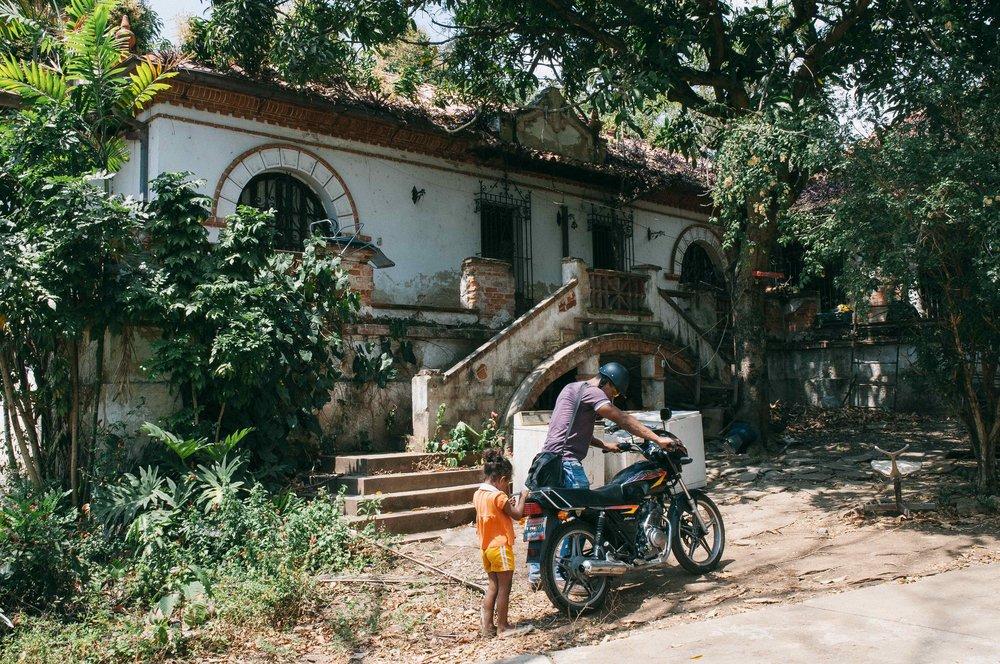 La Soledad 5.jpg