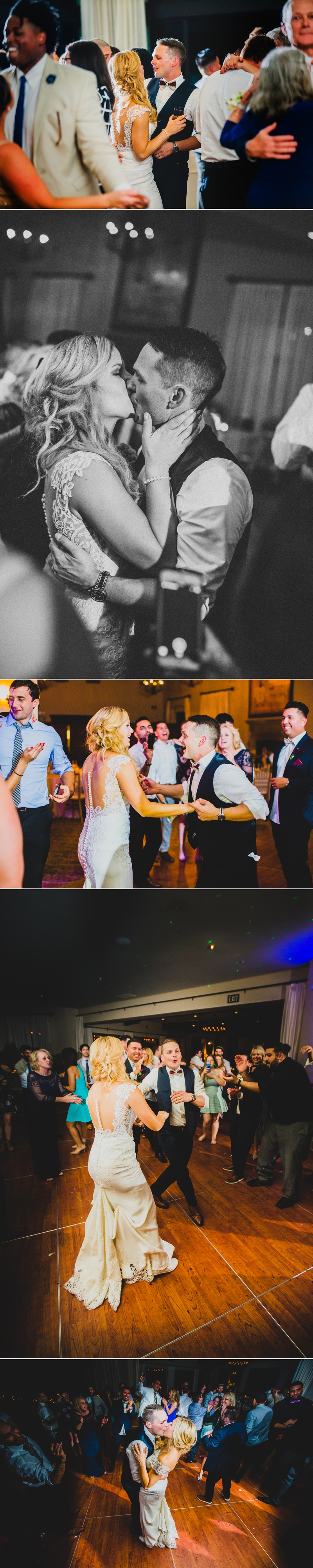 KatyCoreyReception 6.jpg