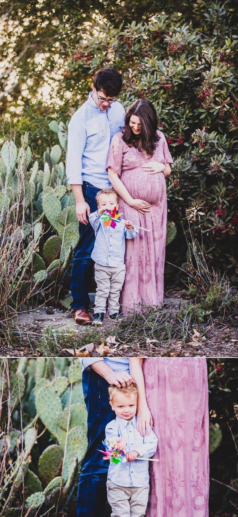 Zechiel Maternity #2 9.jpg