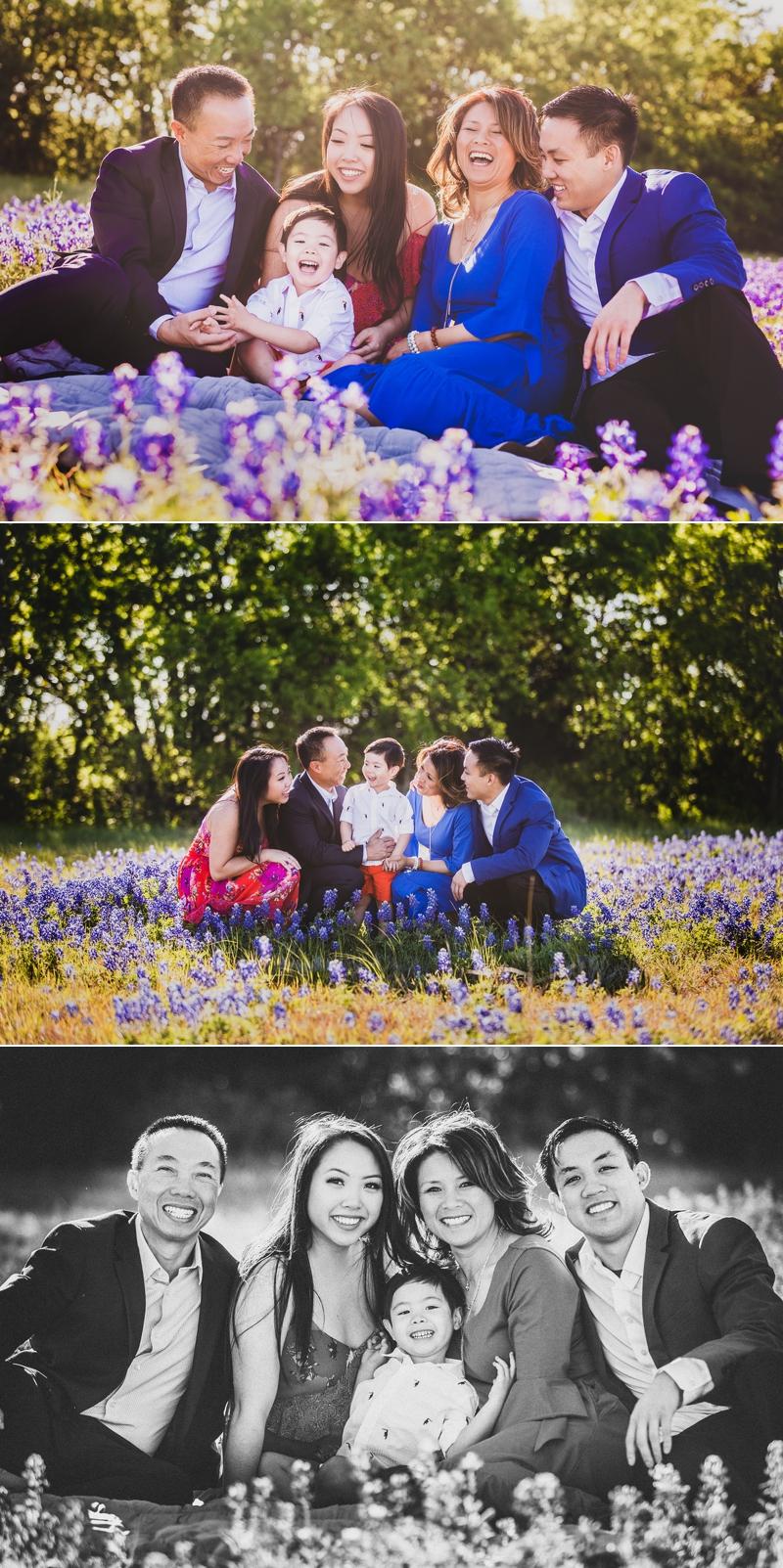 Vu Family 2018 16.jpg