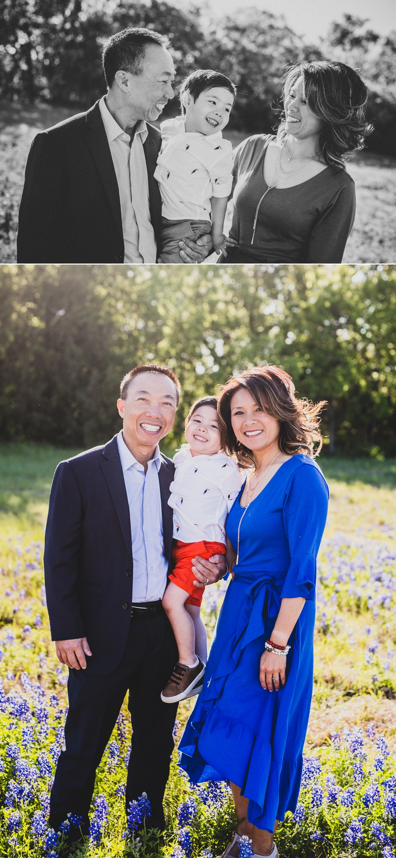 Vu Family 2018 19.jpg