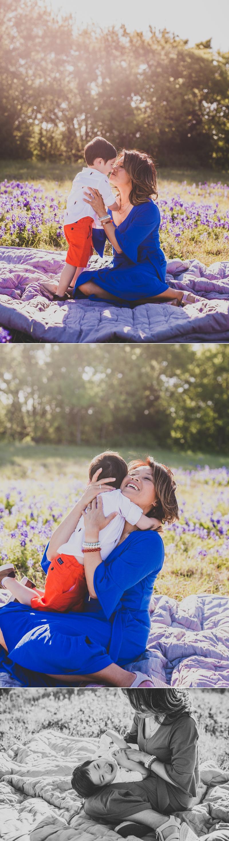 Vu Family 2018 20.jpg