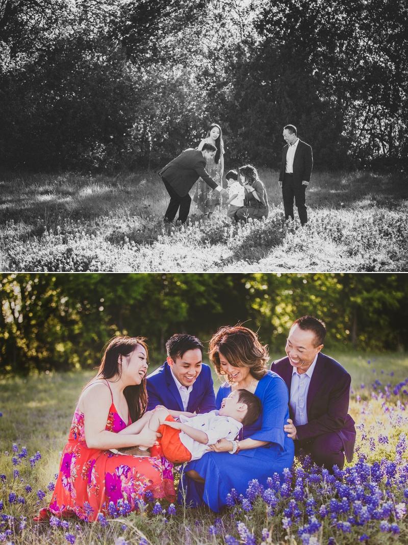 Vu Family 2018 25.jpg