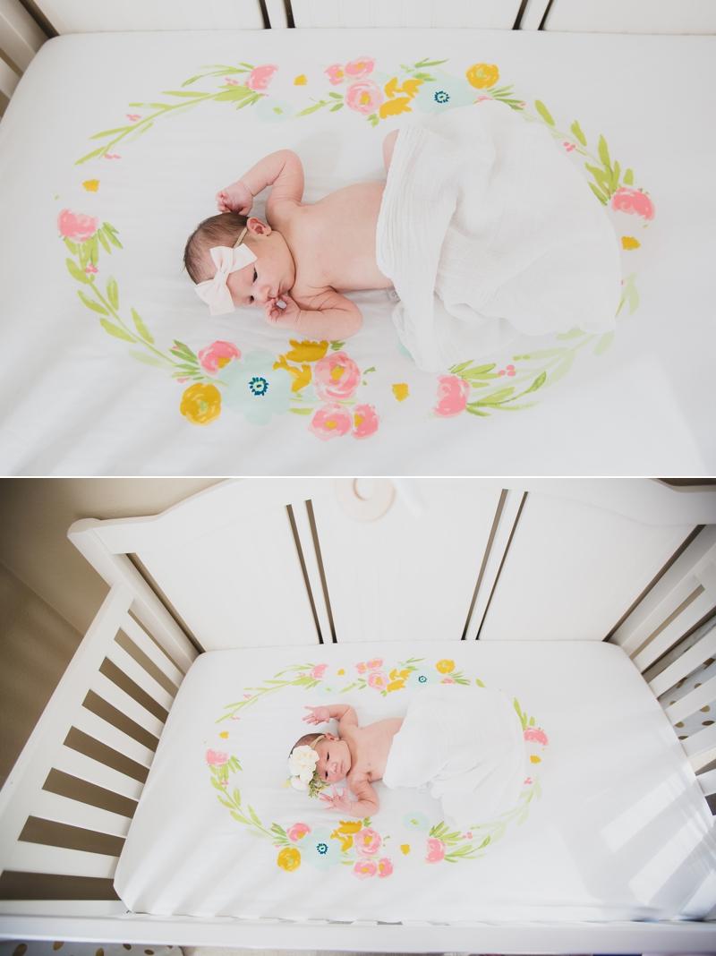 Baby Emma Zechiel 3.jpg