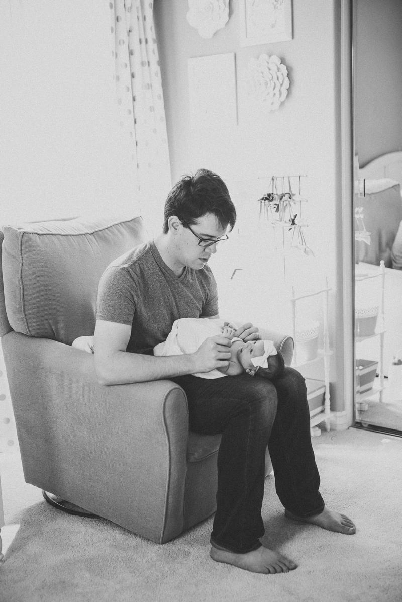 Baby Emma Zechiel 6.jpg