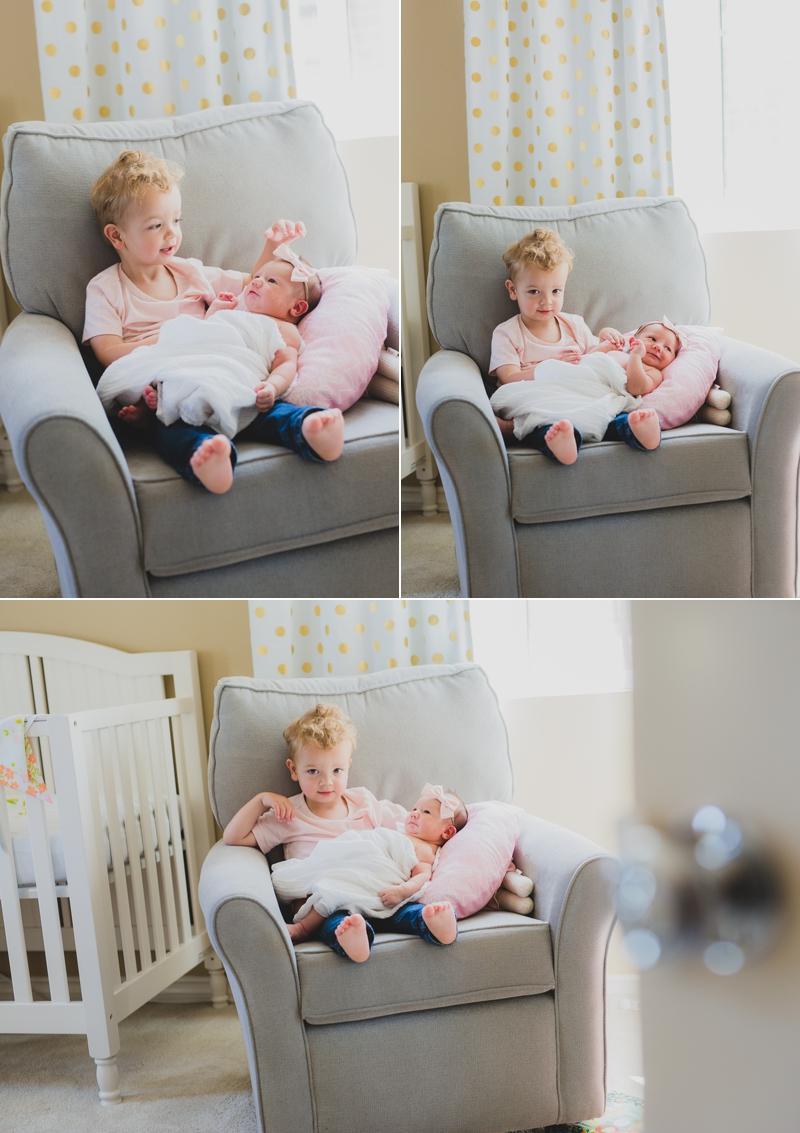 Baby Emma Zechiel 15.jpg
