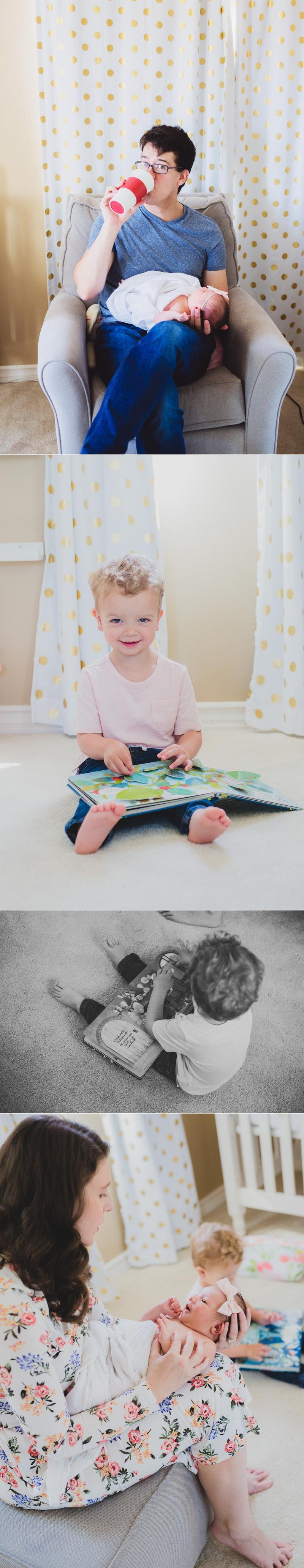 Baby Emma Zechiel 13.jpg