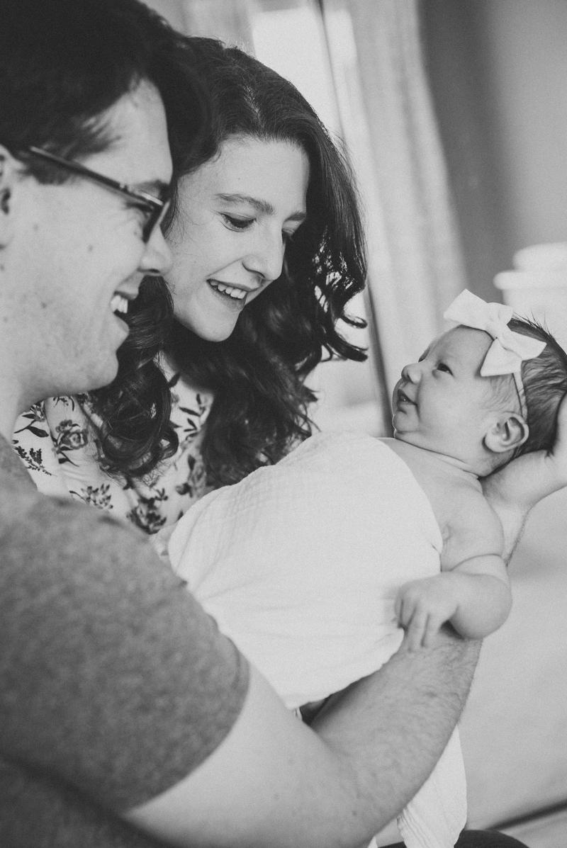 Baby Emma Zechiel 24.jpg