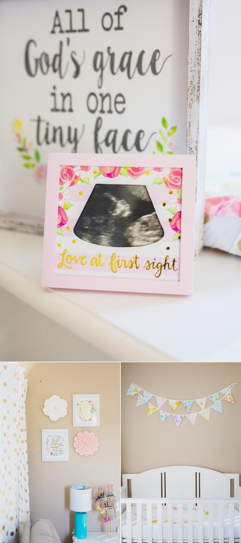 Baby Emma Zechiel 4.jpg