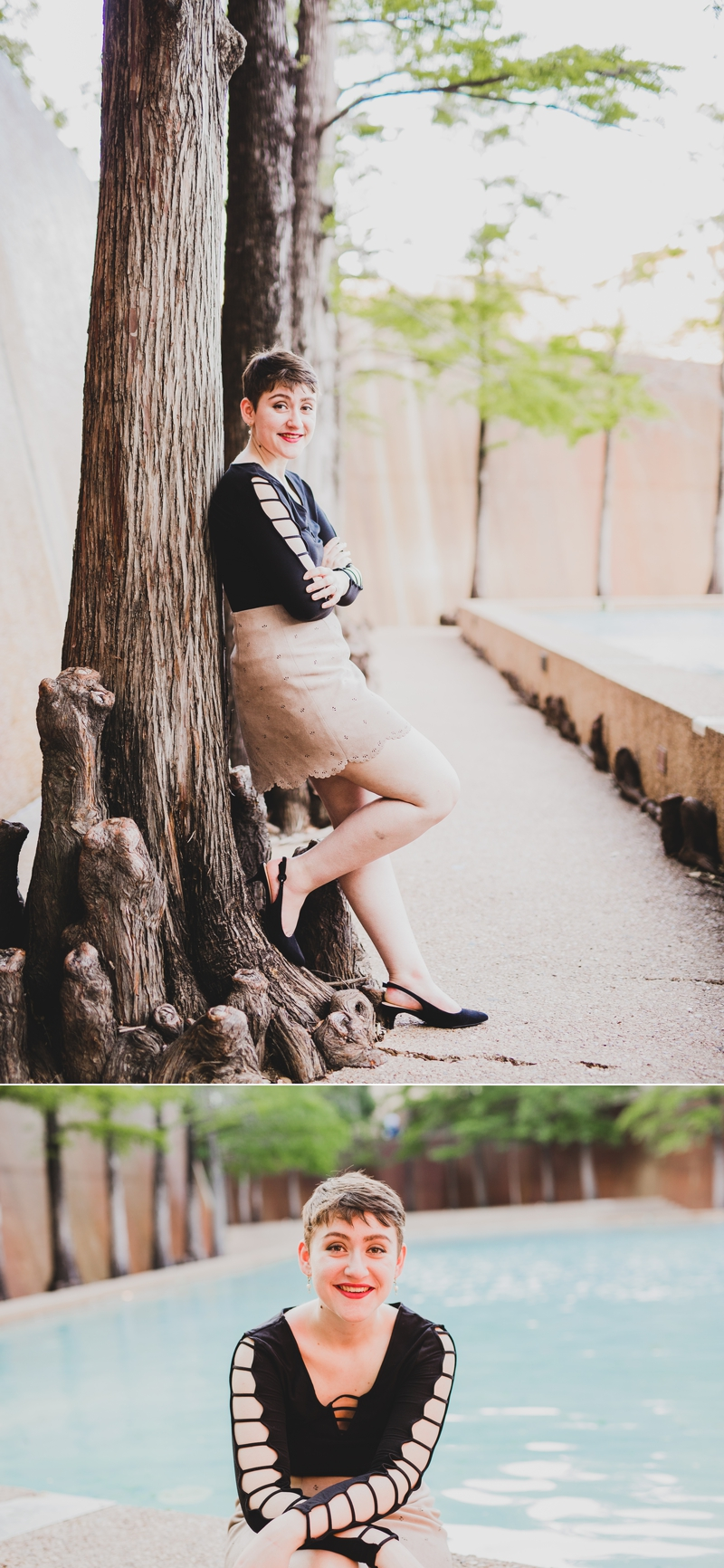 Rachel Kelly Senior 2.jpg