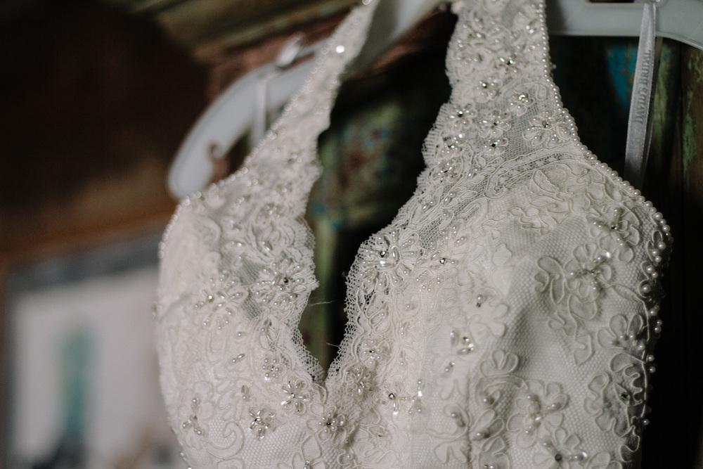 Kaydee & Garrett's Wedding Day-4.jpg