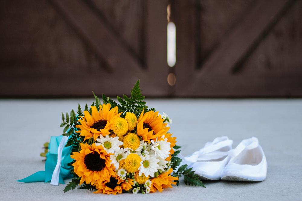 Kaydee & Garrett's Wedding Day-81.jpg