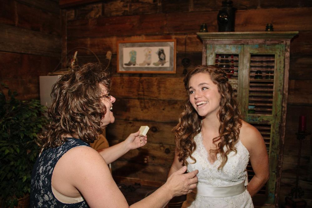 Kaydee & Garrett's Wedding Day-149.jpg