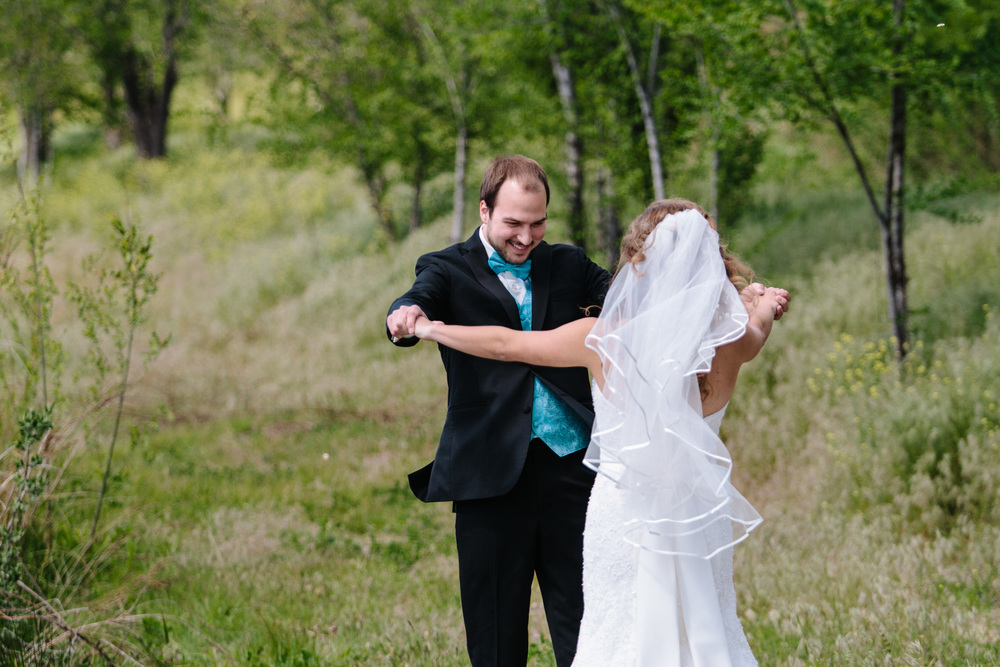 Kaydee & Garrett's Wedding Day-177.jpg