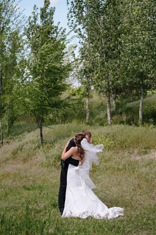 Kaydee & Garrett's Wedding Day-184.jpg