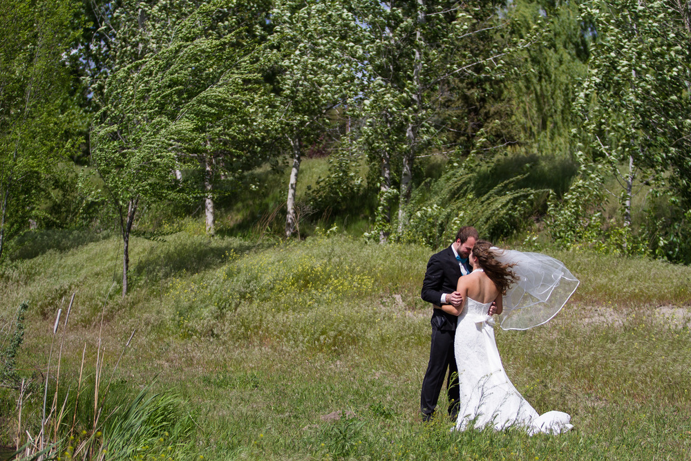 Kaydee & Garrett's Wedding Day-190.jpg