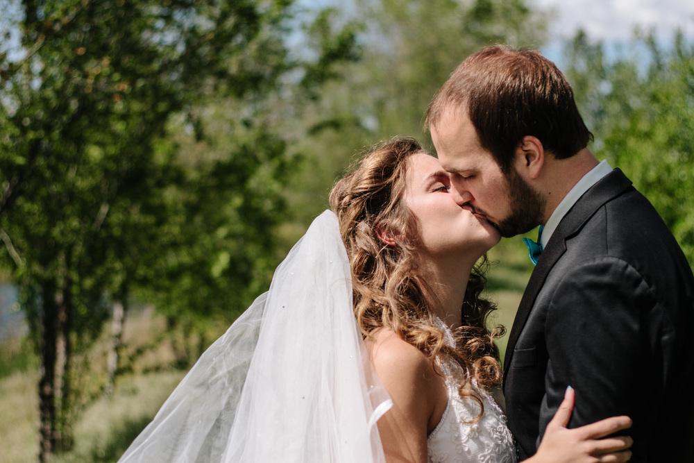 Kaydee & Garrett's Wedding Day-221.jpg
