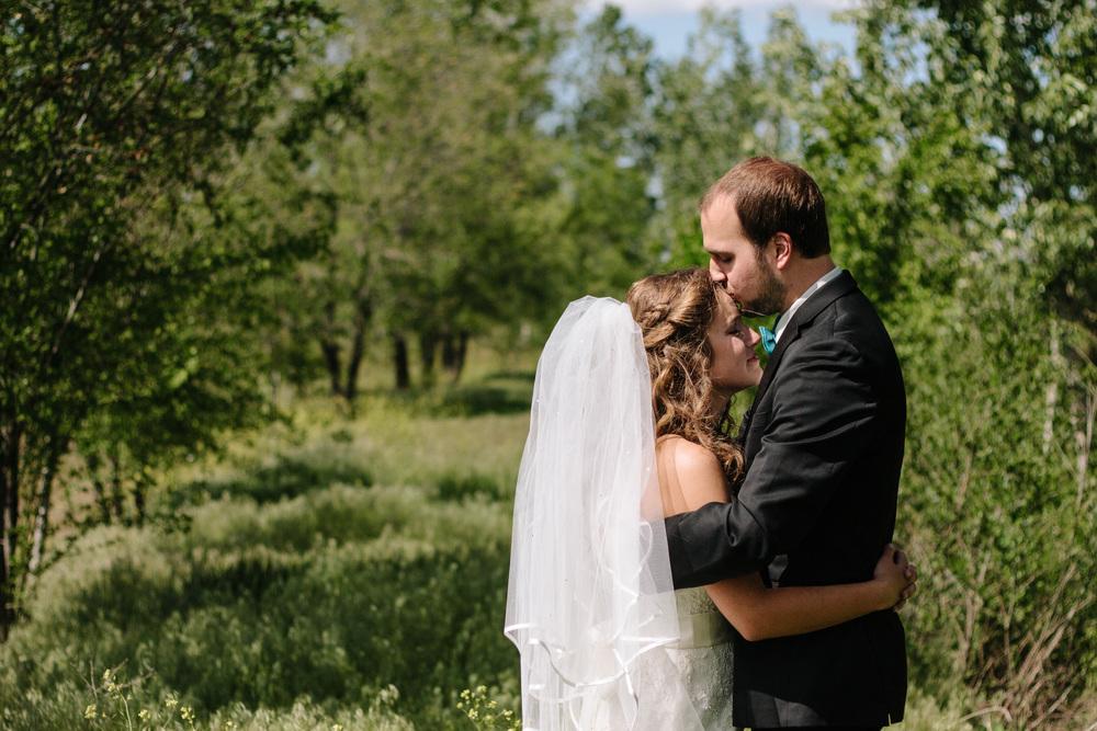 Kaydee & Garrett's Wedding Day-225.jpg