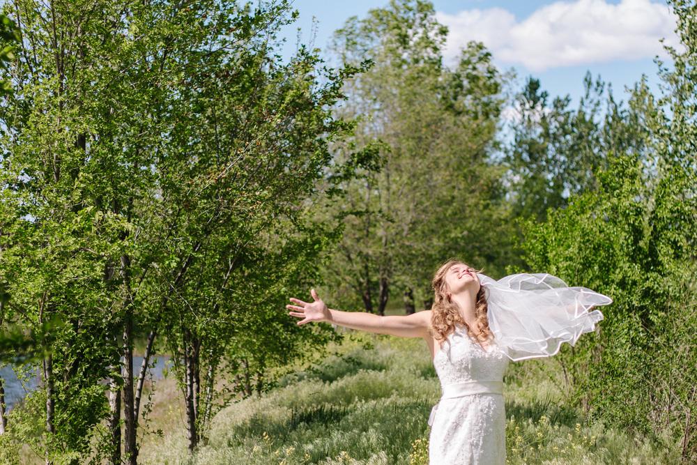 Kaydee & Garrett's Wedding Day-230.jpg
