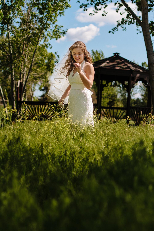 Kaydee & Garrett's Wedding Day-237.jpg