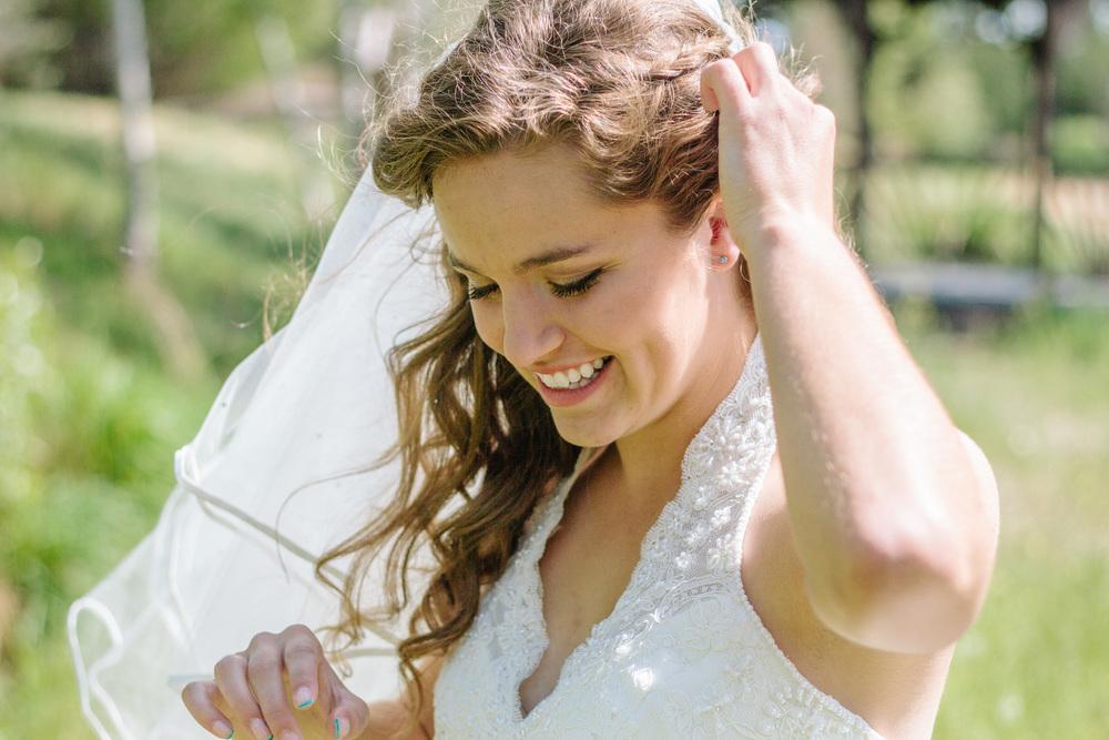 Kaydee & Garrett's Wedding Day-238.jpg