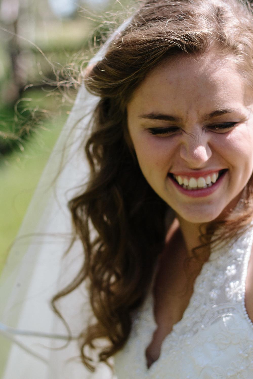 Kaydee & Garrett's Wedding Day-243.jpg