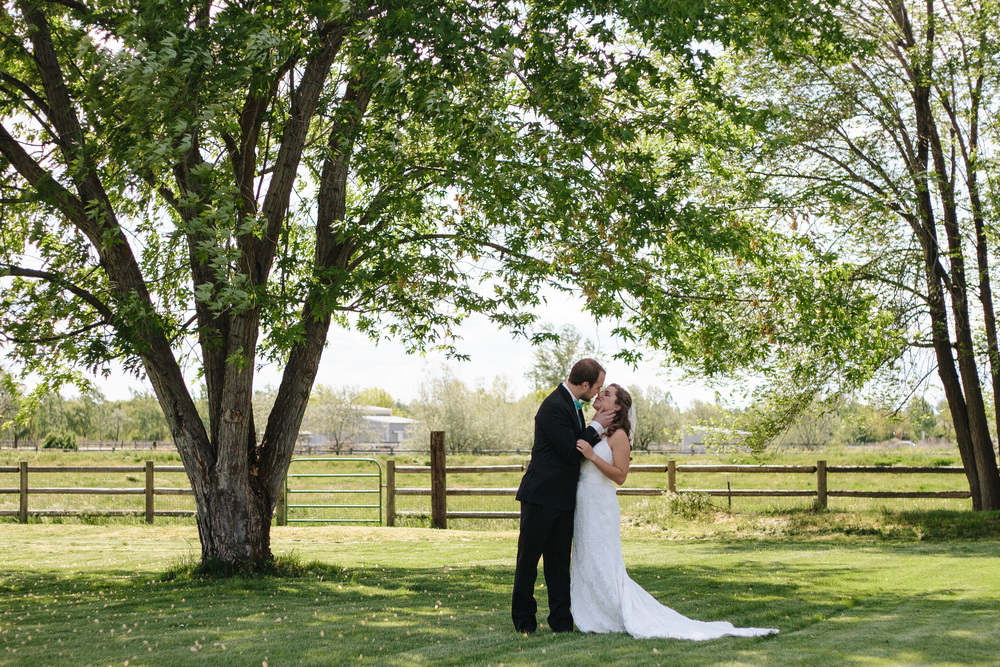 Kaydee & Garrett's Wedding Day-259.jpg