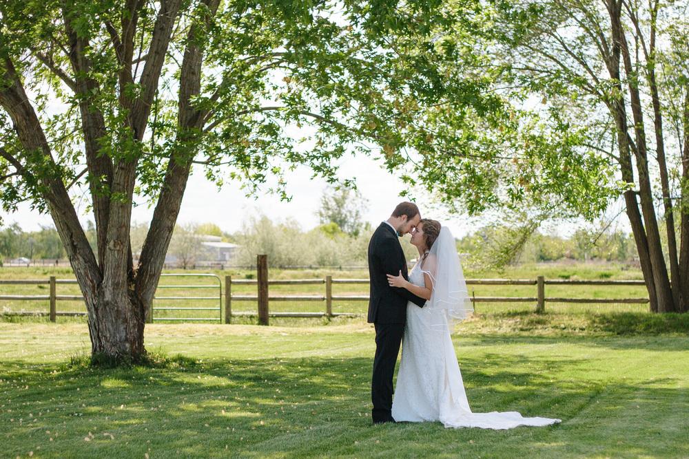 Kaydee & Garrett's Wedding Day-268.jpg