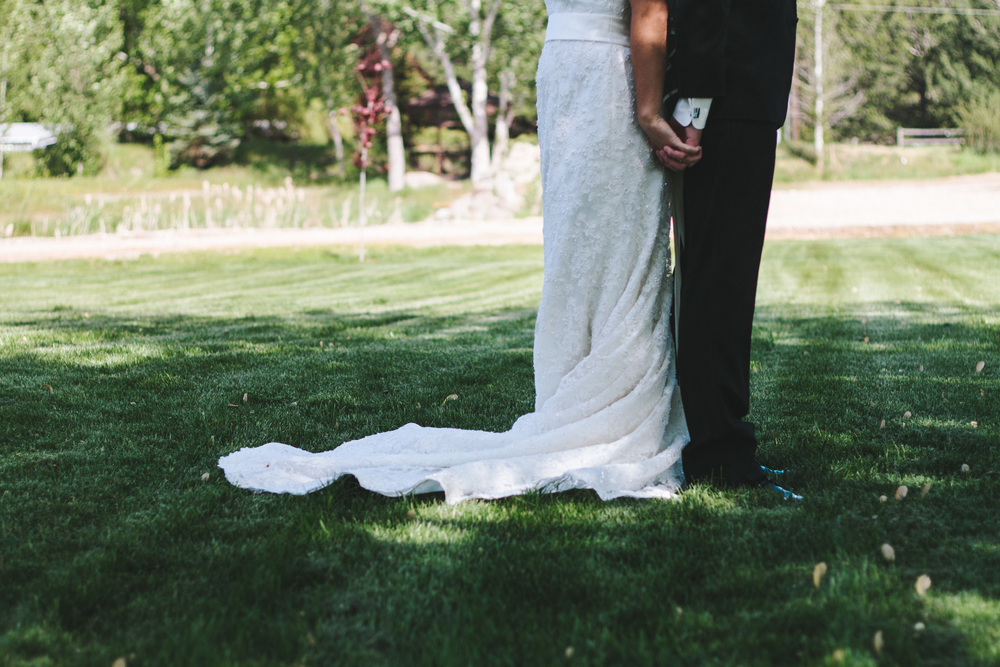 Kaydee & Garrett's Wedding Day-273.jpg