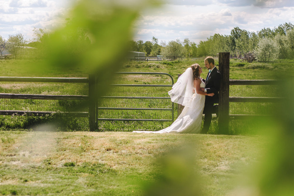 Kaydee & Garrett's Wedding Day-279.jpg