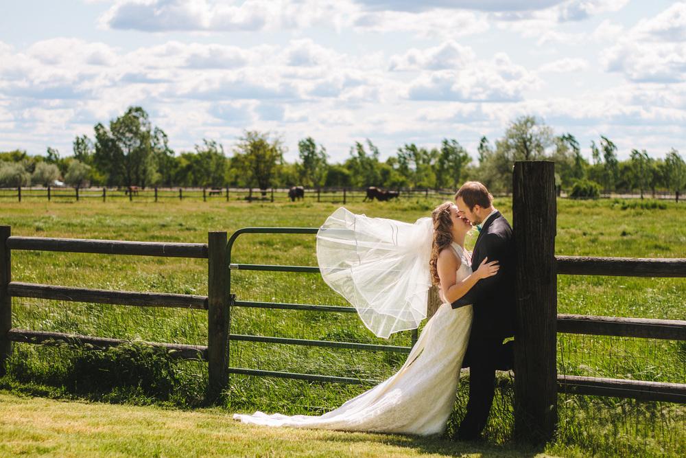 Kaydee & Garrett's Wedding Day-281.jpg