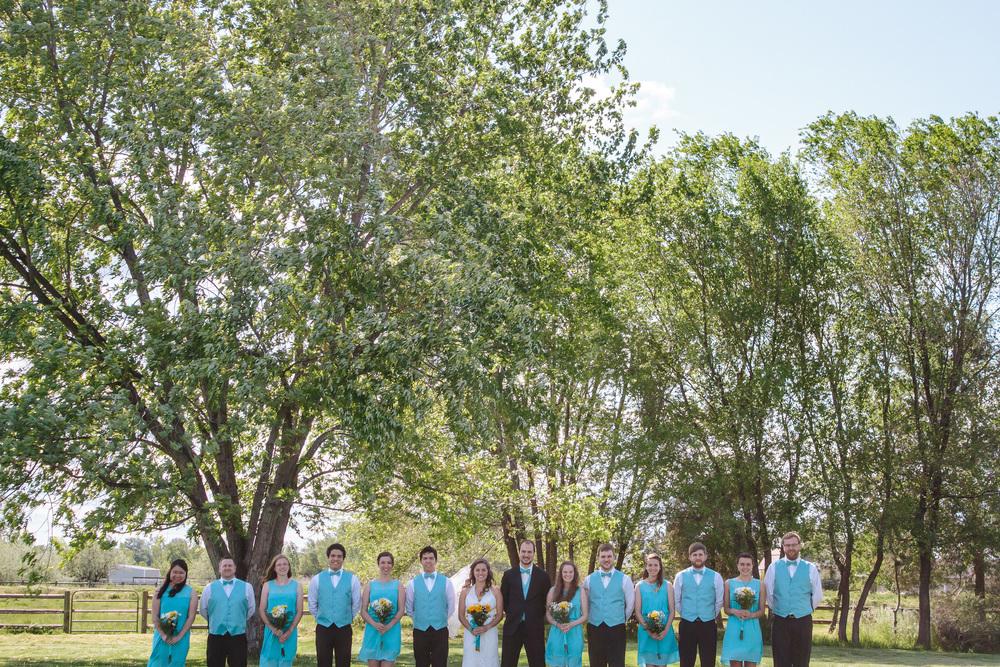 Kaydee & Garrett's Wedding Day-290.jpg