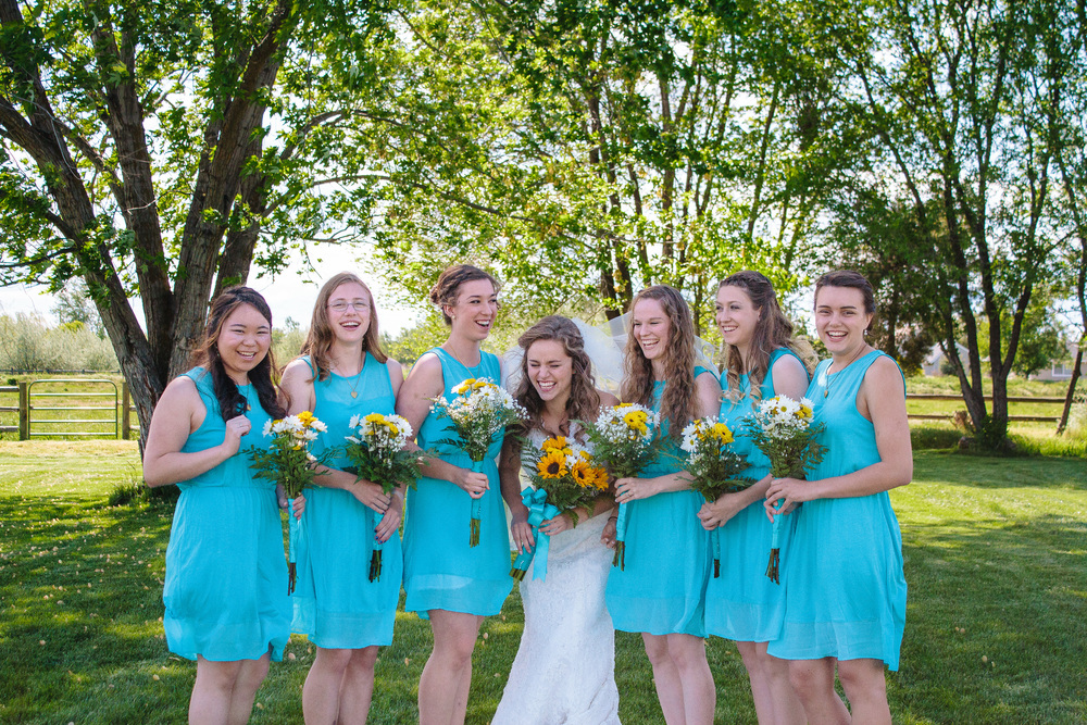 Kaydee & Garrett's Wedding Day-301.jpg