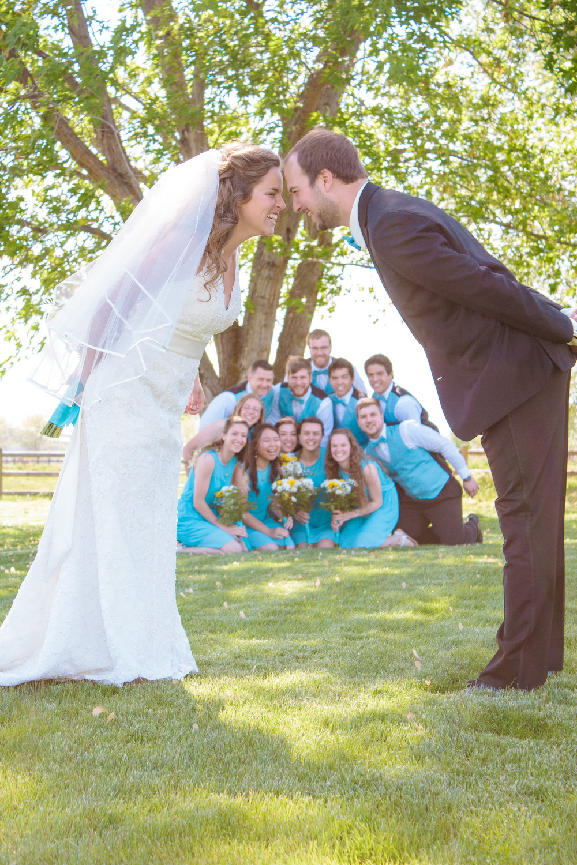 Kaydee & Garrett's Wedding Day-318.jpg