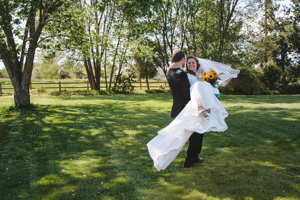 Kaydee & Garrett's Wedding Day-322.jpg