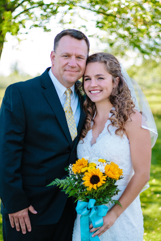 Kaydee & Garrett's Wedding Day-369.jpg