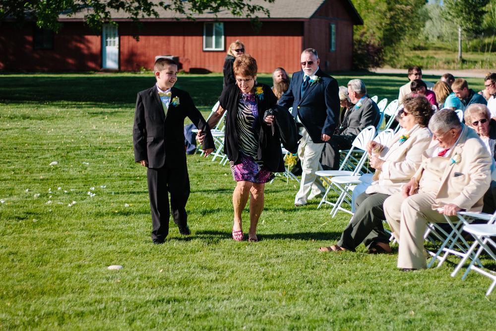 Kaydee & Garrett's Wedding Day-420.jpg