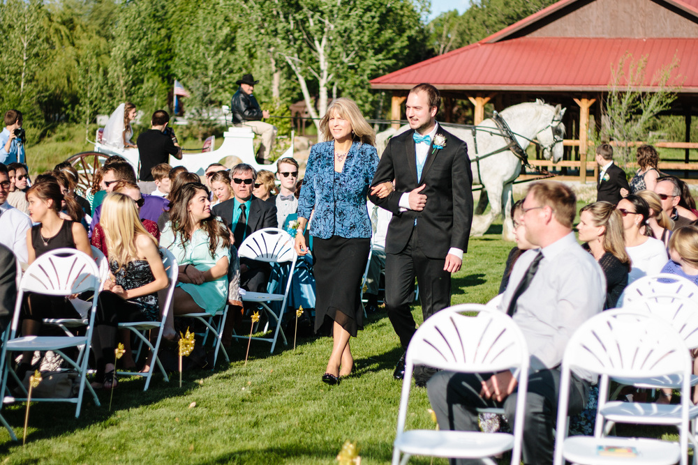 Kaydee & Garrett's Wedding Day-422.jpg