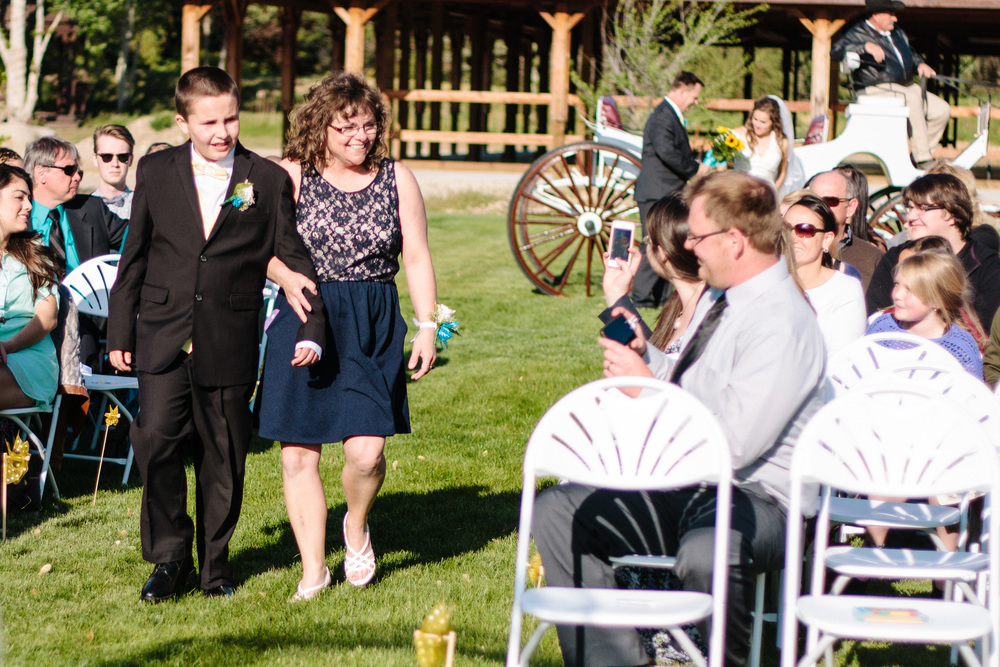 Kaydee & Garrett's Wedding Day-423.jpg