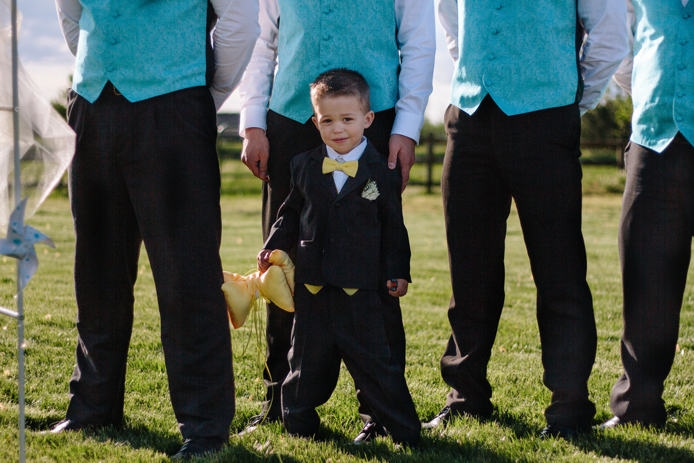 Kaydee & Garrett's Wedding Day-441.jpg