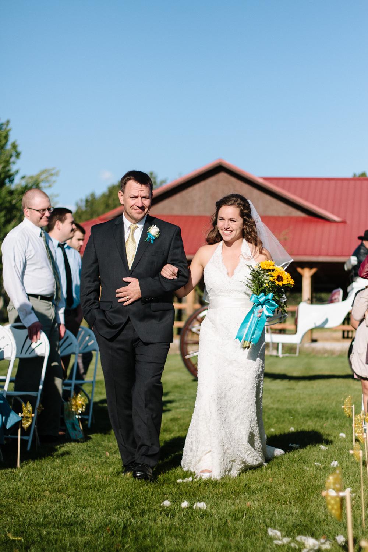Kaydee & Garrett's Wedding Day-446.jpg