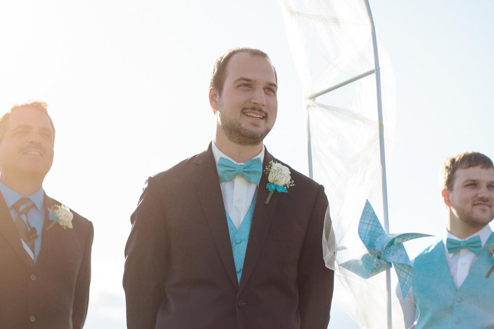 Kaydee & Garrett's Wedding Day-447.jpg