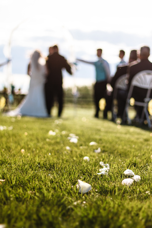 Kaydee & Garrett's Wedding Day-457.jpg