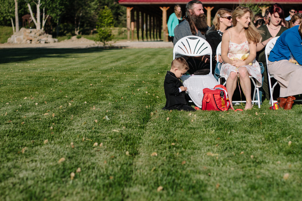 Kaydee & Garrett's Wedding Day-466.jpg